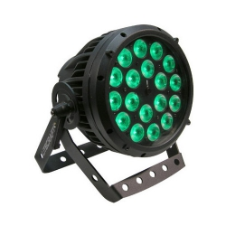 Litecraft AT10 LED Outdoor