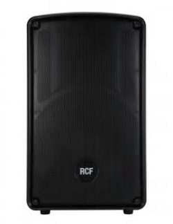 RCF HD 12
